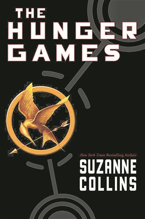 ss hunger games book covercl jameystegmaiercom
