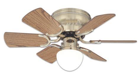 house fans at walmart ceiling fans with lights design house atrium hugger fan