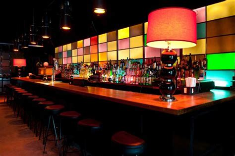 Bar Nyc best bars in nyc from drag bars to bars