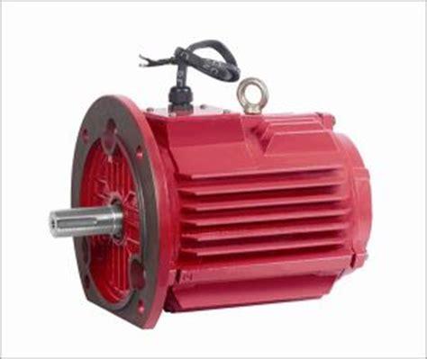Producatori De Motoare Electrice by Condensator De Pornire și Condensator Run Singular De Fază
