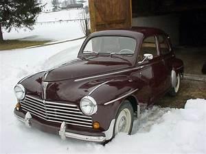 Peugeot Gonesse : location peugeot 203 de 1952 pour mariage val d 39 oise ~ Gottalentnigeria.com Avis de Voitures