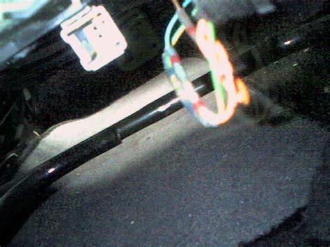 siege peugeot 206 help voyant airbag qui reste allumé 206 peugeot