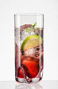 Trinkglas Mit Namen : saftglas mit namen geschenkplanet ~ Markanthonyermac.com Haus und Dekorationen