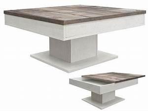 Tisch Mit Stauraum : moderne deko g nstig sicher kaufen bei yatego ~ Eleganceandgraceweddings.com Haus und Dekorationen