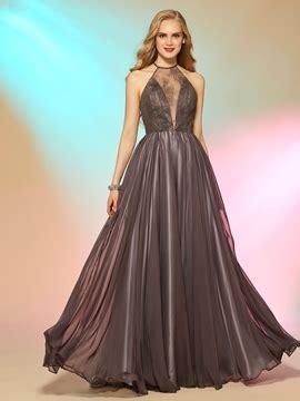 HD wallpapers plus size dresses halter