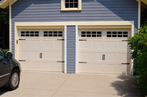 carriage house stamped gallery tgs garage doors nj garage door repair company