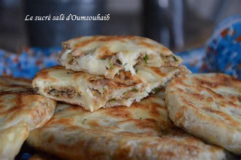 recette de cuisine halal menu ftour et recettes ramadan 2016 le cuisine de samar