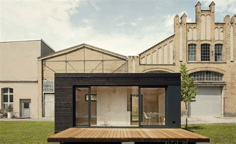 Tiny Häuser Mehlmeisel by Tiny Haus Deutschland Kosten Wohn Design