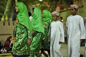 Culture of Oman | Flickr - Photo Sharing!
