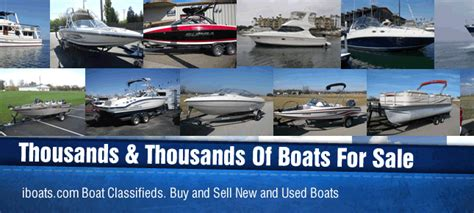 Speed Boats For Sale By Owner by Boats For Sale Buy Sell New Used Boats Owners