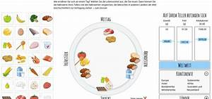 Kalorienverbrauch Berechnen Radfahren : kalorienverbrauch gartenarbeit kalorienverbrauch ~ Themetempest.com Abrechnung
