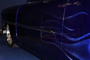 Johnny Hallyday Cadillac : deux v hicules de johnny hallyday vendus pour 550 000 au salon r tromobile johnny hallyday ~ Maxctalentgroup.com Avis de Voitures