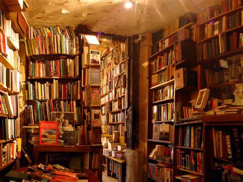 Libreria Ricordi by Le 10 Librerie Pi 249 Mondo Coolture