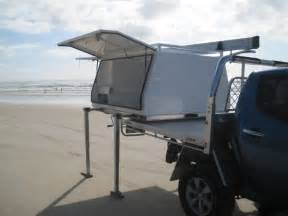Tray Table For Bed by 23 Best Images About Ute Trays On Pinterest Table And