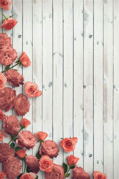 loving  aesthetic achtergronden bloem achtergrond