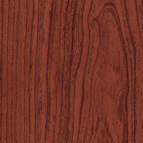 Formica 7759  Select Cherry 4x8 Sheet Laminate Artisan