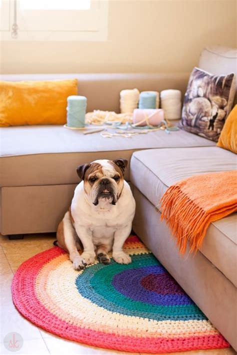 decoracion hogar crochet ideas para decorar con ganchillo o crochet decoraci 243 n de