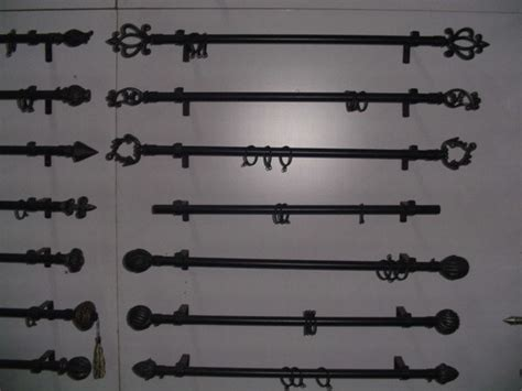 Kirsch Curtain Rods Canada by Curtain Rods Drapery Hardware Poles2c Bay Window Curtain