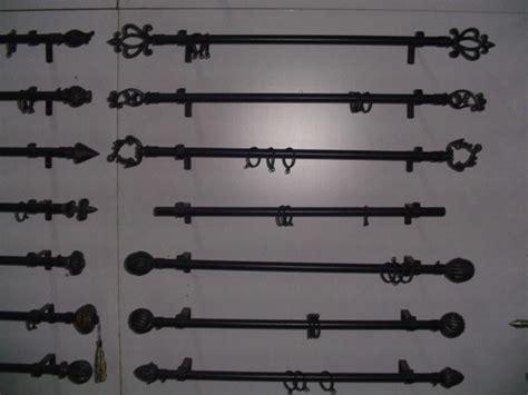Kirsch Drapery Rods Canada by Curtain Rods Drapery Hardware Poles2c Bay Window Curtain