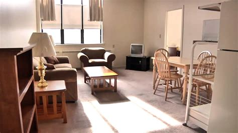 bayview court apartments portland maine  youtube