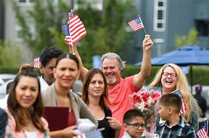 More than 1,700 new U.S. citizens naturalized in Anaheim ...