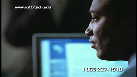 Itt Technical Institute Tv Commercial For School Of. Ziff Brothers Investments Website. Tree Removal Kirkland Wa Amazon Web Payments. Best Online Psychology Degree Programs. Locksmith Laguna Niguel Metal Roof Installers. Rockville Family Dental Charleston Southern U. M A Clinical Psychology Home Mortgage Payments. Small Business Insurance Broker. Business Improvement Process