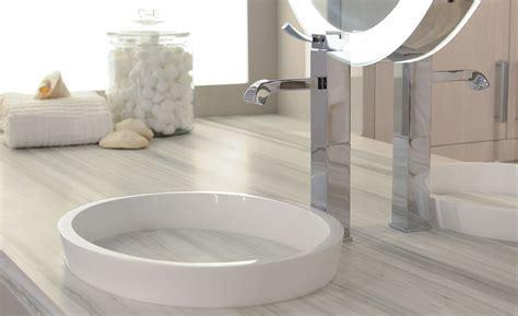 MTI Baths organic sink   2016 09 21   Plumbing and Mechanical