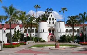 San Diego State University | KPBS