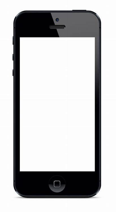 Iphone Transparent Pluspng