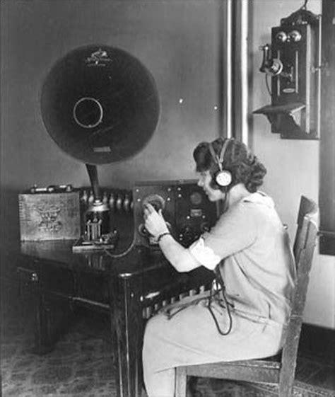 Permalink to Radio Flyer Antique