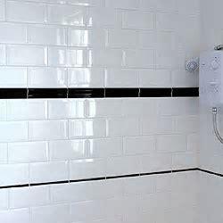 Wall Tiles   Tile Choice