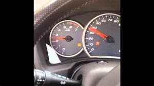 2008 Pontiac Grand Prix Starting Issue  3800 V6