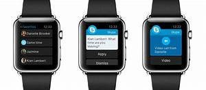 Apple Watch Auf Rechnung : apple watch auf platz 2 im wearable markt it reseller ~ Themetempest.com Abrechnung