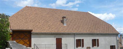 les toits du tri 232 ves r 233 alisation travaux de charpente couverture zinguerie michel les