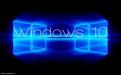 17 Windows 10 Wallpapers Hd And 183 ① Download Free Amazing