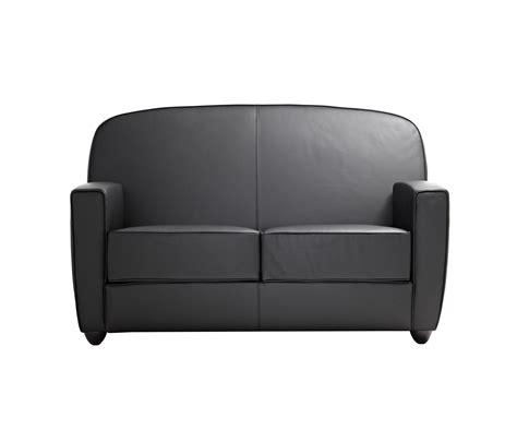 Sofa Händler by Vigilius Sofa Sofas Driade Architonic