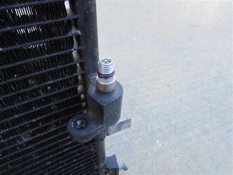 auto air conditioning service 2010 audi a5 user handbook audi oem a4 b8 ac air conditioner conditioning condenser 8k0260403e 8k0260403e 2008 2009 2010