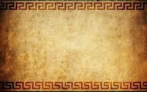 золотой, узор, фон, коричневый, Текстура картинки на ...