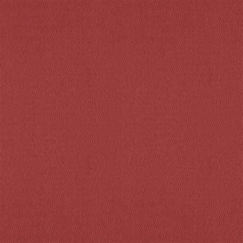 pomegranate color pomegranate color caulk for wilsonart laminate