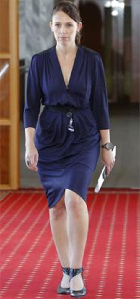 power dressing    worst dressed mps stuffconz