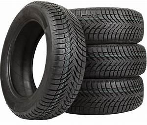 Pneu D Occasion : scab pneus international le sp cialiste en pneus d occasion ~ Melissatoandfro.com Idées de Décoration