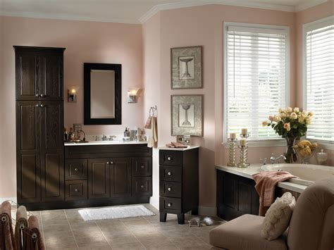 bathroom cabinets ideas photos bathroom countertops adding elegance and style to your
