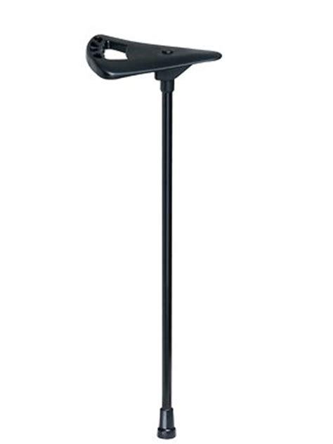 canne de marche avec siege flipstick marcheur canne ou baton de marché avec siège des