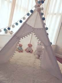 Tipi Kinderzimmer Klein by ᐅᐅ Kinder Tipi Zelt Mit 5 Stangen Spielzelt Kinder