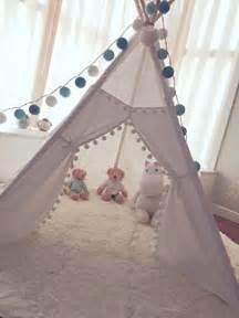 Tipi Zelt Kinder Günstig : kinder tipi zelt mit 5 stangen spielzelt kinder tipi kleinkinder tipi tipi zelt tipi ~ Eleganceandgraceweddings.com Haus und Dekorationen