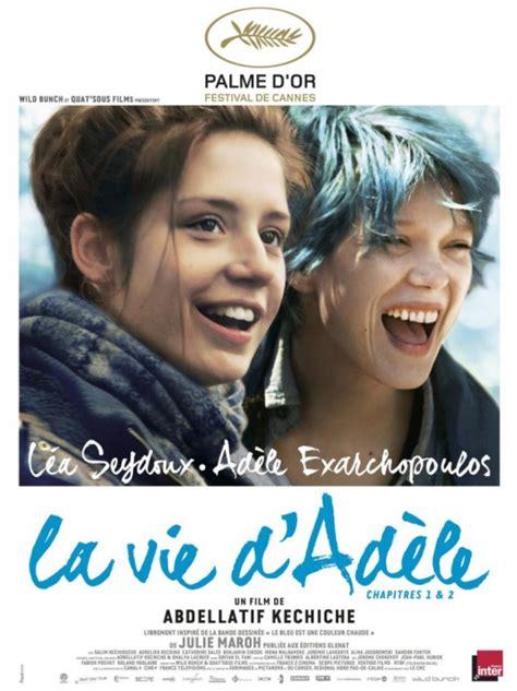 os filmes franceses que marcaram 2013 171 a viagem certa