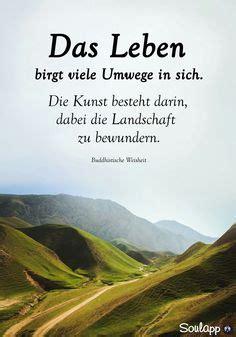 die  besten bilder von weisheiten auf deutsch