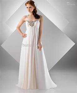 maternity wedding dresses fantastical wedding stylings With maternity dresses for a wedding
