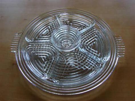 17 Best Images About Manhattan Glassware On Pinterest