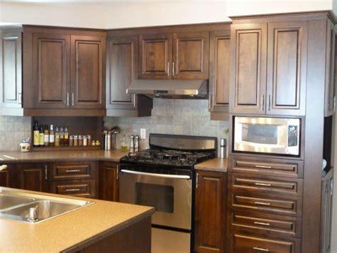 restauration armoires de cuisine en bois armoire de cuisine en bois shaker wraste com